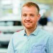 Autohaus Matthes GmbH