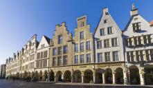 Ausbildung in Aachen
