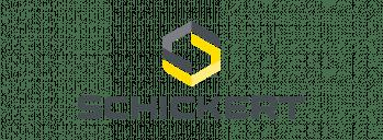 Schickert GmbH