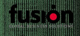 Fusion Business Solutions (DE) GmbH