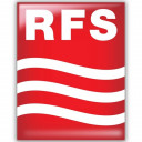 Radio Frequency Systems GmbH