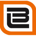 Bongard und Lind Noise Protection GmbH & Co.KG