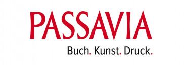 Passavia Druckservice GmbH & Co. KG