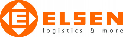 Elsen Logistik GmbH