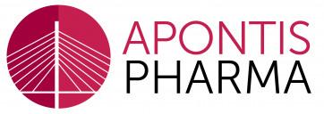 APONTIS PHARMA GmbH & Co. KG