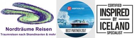 Nordträume Reisen GmbH