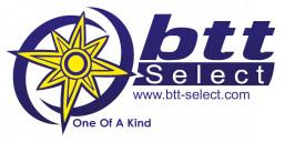 btt Reisebüro