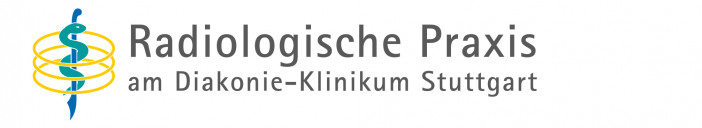 Radiologische Praxis am Diakonie-Klinikum
