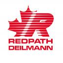 REDPATH DEILMANN GmbH