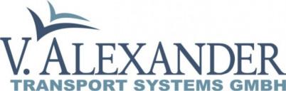 V. Alexander Transport Systems GmbH