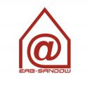 EAB-G. Sandow GmbH