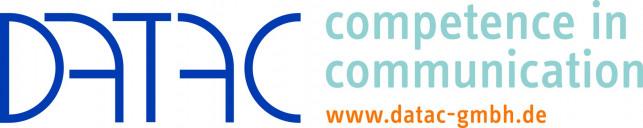 datac Kommunikationssysteme GmbH