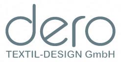 DERO Textil-Design GmbH