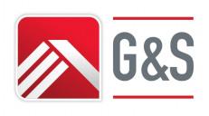 G&S Gebäude- und Sicherheitsservice GmbH