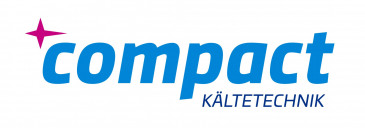 compact Kältechnik GmbH