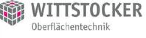 Wittstocker Oberflächentechnik GmbH & Co. KG