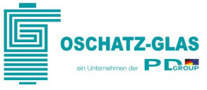 P-D Glasseiden GmbH Oschatz