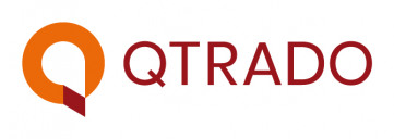 QTRADO GmbH & Co. KG