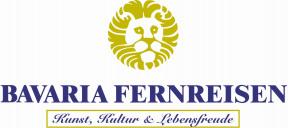 Bavaria Fernreisen GmbH