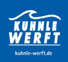 Kuhnle Werft GmbH
