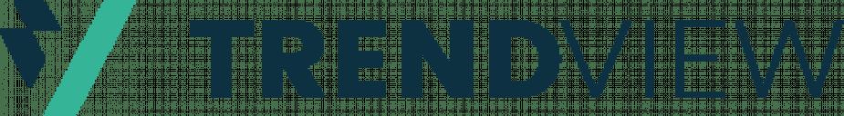 TrendView GmbH