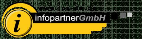 Infopartner GmbH