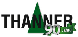 THANNER GmbH