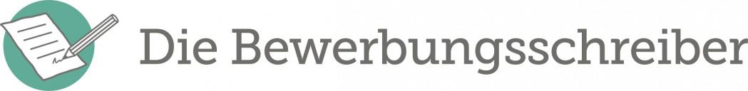 webschmiede GmbH