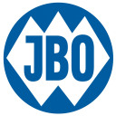 Johs. Boss GmbH & Co. KG