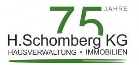 H. Schomberg KG