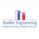 Stadler Engineering GmbH