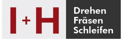 I + H Industriemontage GmbH & Co. KG