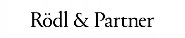 Rödl & Partner