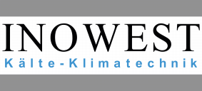 INOWEST GmbH