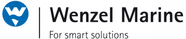 Wenzel Marine GmbH & Co KG