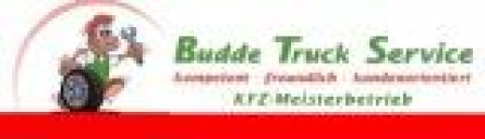 Budde Truck Service GmbH
