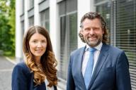 Aigner Immobilien GmbH