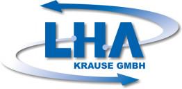 LHA Krause GmbH