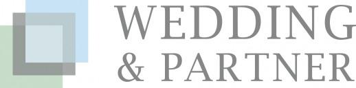 Wedding & Partner