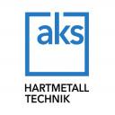 AKS Hartmetalltechnik GmbH