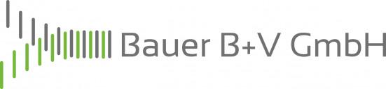 Bauer B+V GmbH
