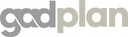 gadplan GmbH