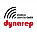 dynarep Electronic Vertriebs GmbH
