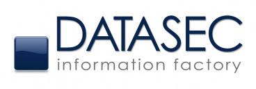 DATASEC information factory GmbH