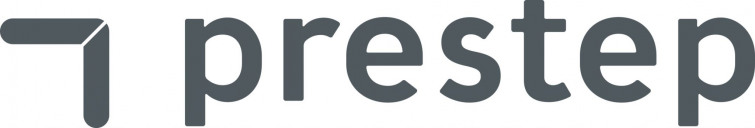 preStep GmbH