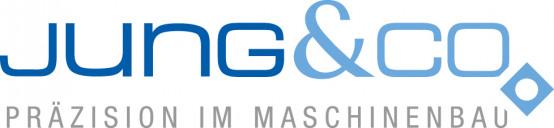 Jung & Co. Gerätebau GmbH