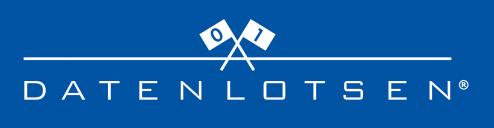 Datenlotsen Informationssysteme GmbH