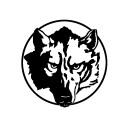 weigertpirouzwolf Werbeagentur GmbH