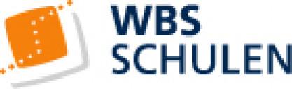 WBS TRAINING SCHULEN gGmbH