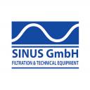 Sinus GmbH